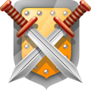 shield_and_swords