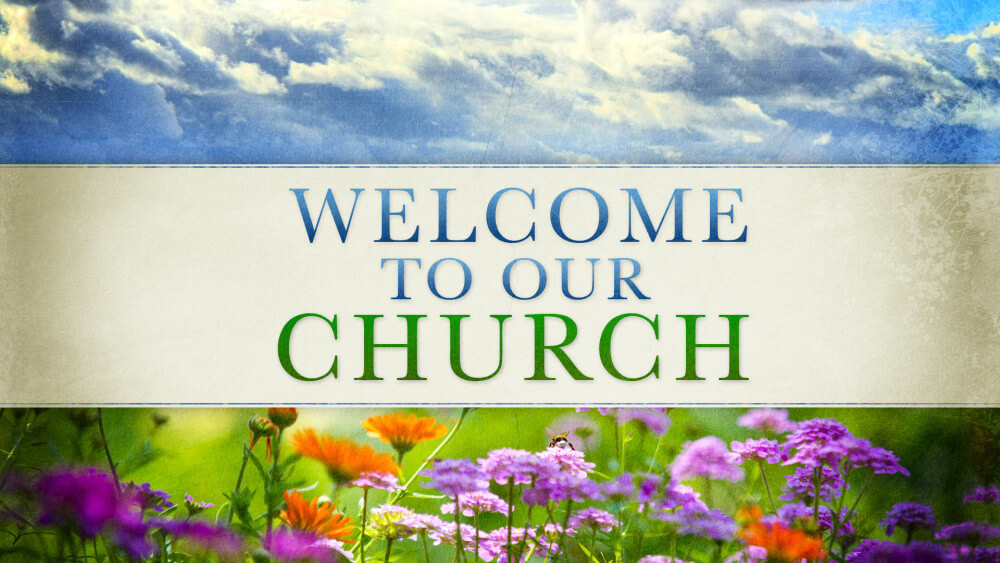 13276_Spring_Welcome_Graphic-e1439149841281