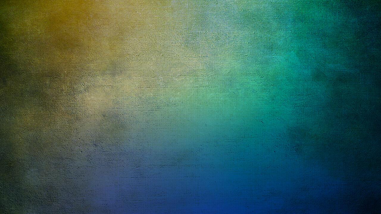 22027_Textured_Background_Slides